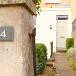 Lyndhurst Place - The Bath Holiday Company - Thumb