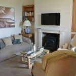 Bluebell Cottage - The Bath Holiday Company - 01