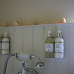 Bluebell Cottage - The Bath Holiday Company - 03