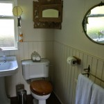 Bluebell Cottage - The Bath Holiday Company - 22