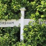Wickham Cottage - The Bath Holiday Company - 07