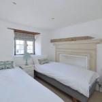 Wickham Cottage - The Bath Holiday Company - 10