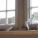 Wickham Cottage - The Bath Holiday Company - 12