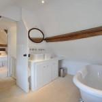 Wickham Cottage - The Bath Holiday Company - 13