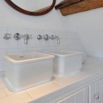 Wickham Cottage - The Bath Holiday Company - 14