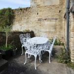 Wickham Cottage - The Bath Holiday Company - 31