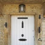 Wickham Cottage - The Bath Holiday Company - 33