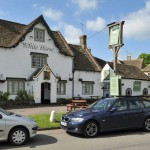 Wickham Cottage - The Bath Holiday Company - 36