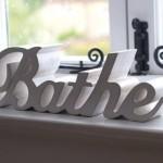 Wickham Cottage - The Bath Holiday Company - 38