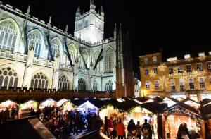 the-bath-holiday-company-christmas-market