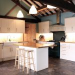 The Bath Holiday Company - Manor Farm - 05