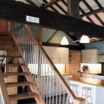 The Bath Holiday Company - Manor Farm - 09