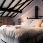 The Bath Holiday Company - Manor Farm - 15