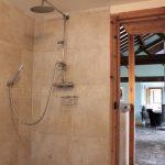 The Bath Holiday Company - Manor Farm - 18