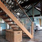 The Bath Holiday Company - Manor Farm - 23